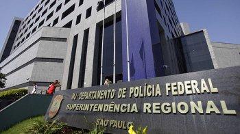 Apresan en Brasil a principales ejecutivos firmas constructoras Odebrecht y Andrade Gutiérrez; compañías tienen obras en RD