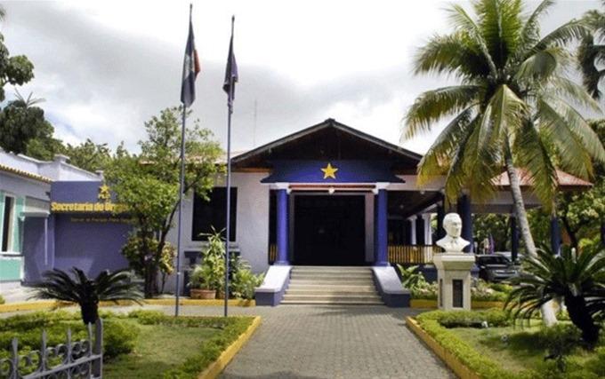 Casa-Nacional-PLD